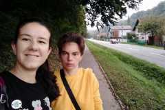 hrvatska-volontira_001