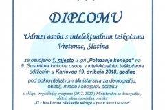 Diploma-1.-mjesto-potezanje-konopa