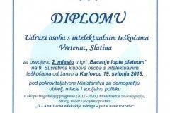 Diploma-2.-mjesto-bacanje-lopte-platnom