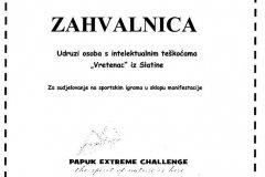 Zahvalnica-Papuk-Extreme-Challenge