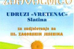 Zahvalnica-Zahoreske-Jeseni-III