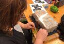 Vretenke sudjelovale na radionici veza i tekstilnih vještina u Slatini