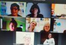 Sudjelovanje na edukacijskim radionicama za poticanje kreativnosti