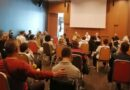 Kvalitetna edukacija udruga – put u nove izazove III Kamp u Tuheljskim Toplicama