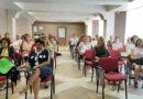 """XII Međunarodna naučno-stručna konferencija """"Unapređenje kvalitete života djece i mladih"""""""